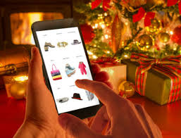 amazon black friday christmas tree outsell your amazon competition this holiday season