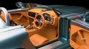 lexus cars bristol bristol bullet specs 2017 autoevolution