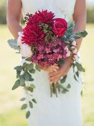 bridal bouquets bridal bouquets something borrowed blooms