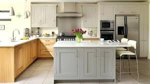 wholesale kitchen appliances wholesale kitchen appliances kitchen maple shaker cabinet doors
