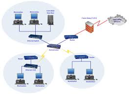 wiring diagram for home network wiring diagram