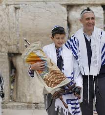 bar mitzvah in israel bar mitzvah tours in israel