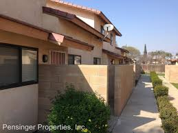 apartment unit d at 8400 laborough drive bakersfield ca 93311 apartment unit d at 8400 laborough drive bakersfield ca 93311 hotpads