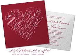 wedding quotes for wedding cards wedding invitation quotes homean quotes