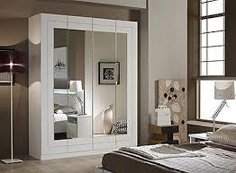 armoires de chambre achat mobilier et meubles de chambre à coucher adulte but fr