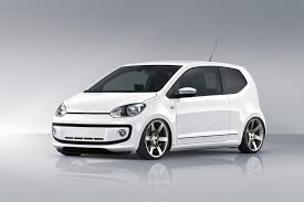 volkswagen up buggy tuningfakes vw up vw up pinterest volkswagen cars and car