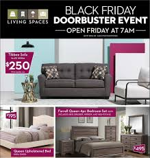 dressers black friday living spaces 2016 black friday ad u2013 frugal buzz