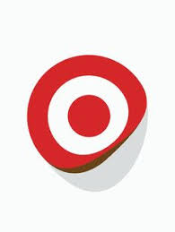 black friday target line wendover target art allan peters my work pinterest target