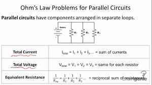 uncategorized circuits worksheet klimttreeoflife resume site