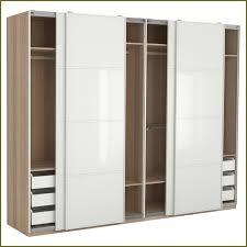 Slide Door Cabinet Wall Cabinet Sliding Door Ikea Trekkerboy