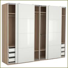 Cabinet Doors Ikea Sliding Cabinet Doors Ikea Home Design Ideas