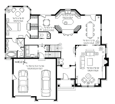 design your own home software uk bedroom planner online free architect house plans free house plans