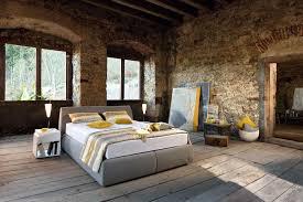 Schlafzimmer Bett Mit Schubladen Bett Design Betten Online Bett Mit Bettkasten Oder Schubladen