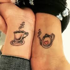 125 popular mother daughter tattoo design ideas wild tattoo art