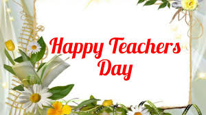 happy teachers day wishes hd happy teachers day greetings