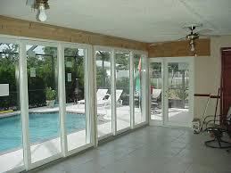 lanai porch lanai interior renovation ideas pinterest