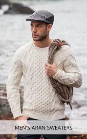s wool sweaters sweaters wool sweater knit sweaters