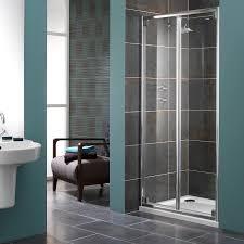 Shower Doors Mn Bathroom Folding Bathtub Shower Doors Valuable Accordion Bathtub