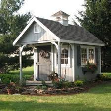 50 best home plans images on pinterest sheds garden sheds and