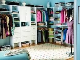 closet dressing room ideas home design ideas