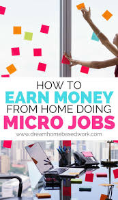 4110 best images about online jobs on pinterest how to make