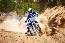motocross bike sizes 2014x1343px 644460 dirt bike 542 13 kb 05 03 2015 by