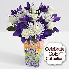Wedding Flowers Near Me Flowers Online Flower Delivery Send Flowers Proflowers