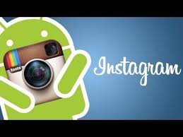 instagram for android instagram for android appsread android app reviews iphone
