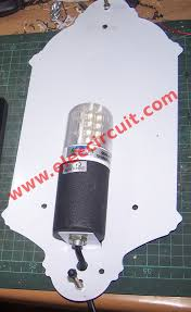 automatic led night light automatic led night light switch eleccircuit com