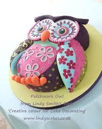 owl birthday cake owl cake decorating birthday or smash so easy 2 cake ideas