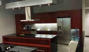 medical real estate lounge kitchen desks and cabinets