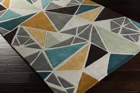 excellent best 25 teal rug ideas on pinterest carpet turquoise