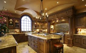 antique kitchen ideas antique kitchen design photo of antique kitchens pictures and