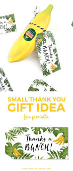 25 unique small thank you gift ideas on staff gifts