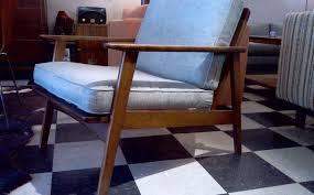 cheap modern furniture houston june 2017 u0027s archives that furniture outlet modern furniture
