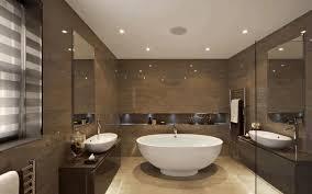 Nickel Vanity Light Bathroom Ceiling Lights 8 15 In Brushed Nickel Vanity Light Hagins