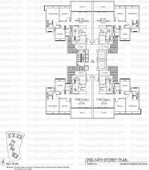 28 waterfront floor plans modular home floor plans