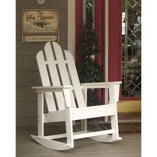 Best POLYWOOD Outdoor Furniture Images On Pinterest Outdoor - Outdoor furniture long island