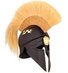 ancient greek warrior helmets for sale armor venue