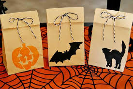 halloween candy bags bag weed halloween costume halloween candy