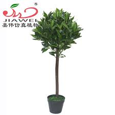 china flower topiary china flower topiary manufacturers and