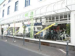 Fahrrad Bad Homburg Stadtrad Gmbh Homburg Saar Bike Angebot De