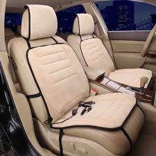 Ventilated Car Seats Online Buy Wholesale Electric Car Seats From China Electric Car