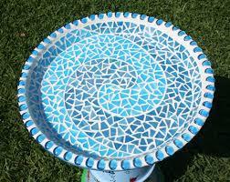 Mosaic Ideas For Bathrooms Colors Best 25 Mosaic Patterns Ideas On Pinterest Mosaic Ideas Free