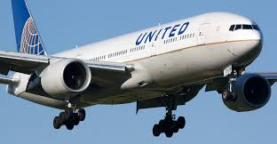 united airlines hubs airlines to offer more options for seattle area customers with