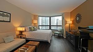 chicago one bedroom apartment inspiring one bedroom apartment chicago ideas on wall ideas
