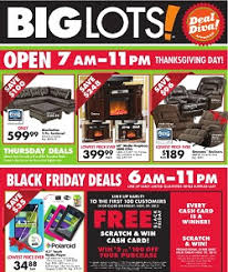 lots black friday 2013 ad smarttab tablet or fisher price toys sale