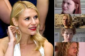 Claire Danes Cry Face Meme - claire danes thinks it s weird we re all so obsessed with her cry