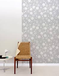 Stick And Peel Wallpaper by 20 Best Removable Wallpapers Peel And Stick Temporary Wallpaper