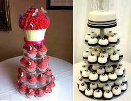 cheap cakes budget friendly wedding cake ideas best cheap cakes on different